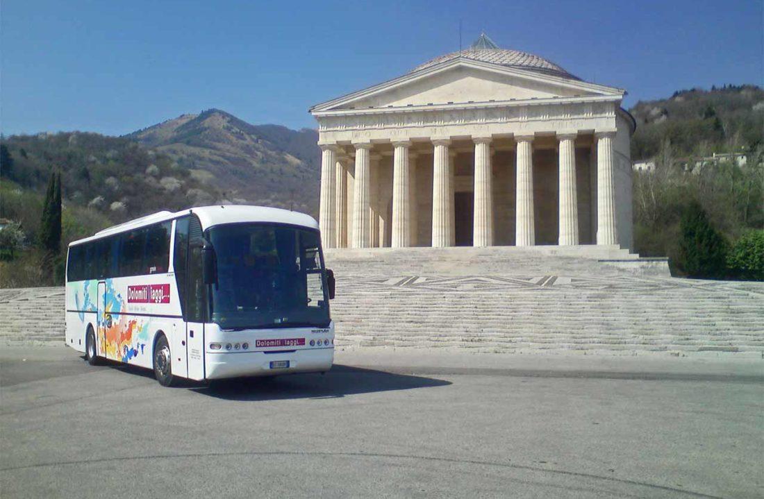 Gite turistiche 1