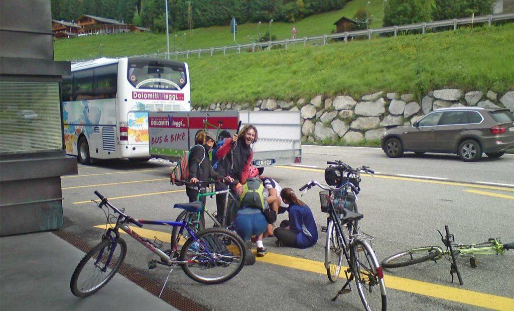 Trasporto-biciclette-e-cicl-1024x768