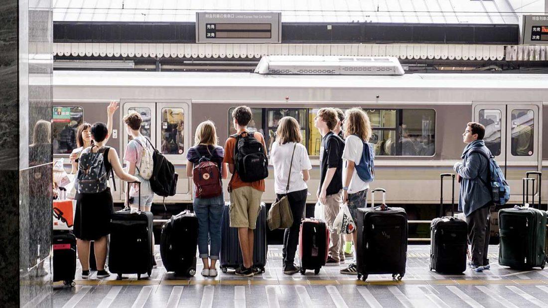 station-2657911_1280